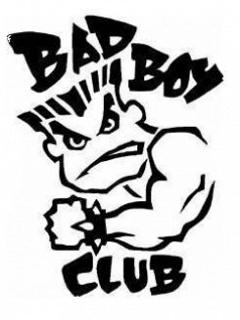 badboyclub