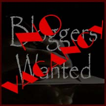 bloggers-wantedNV